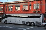 ekskluzywny autobus