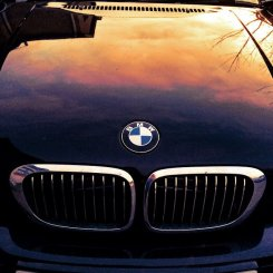 Akcesoria samochodowe w sklepie OEM Tuning Center do tuningu BMW